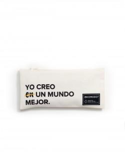 Margo Pack x3 - Ekomodo
