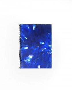 ZURI - Blue