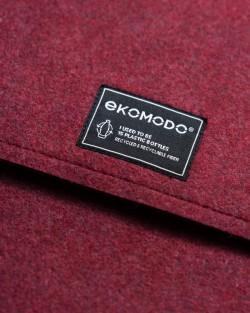 Funda LAPATX - Ekomodo