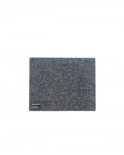 Mousepad - Ekomodo
