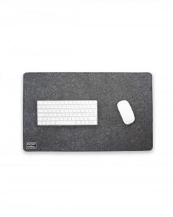 Mousepad XL - Ekomodo