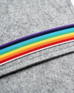 HAZI Pride - Ekomodo