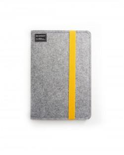OFIS Regular - Yellow