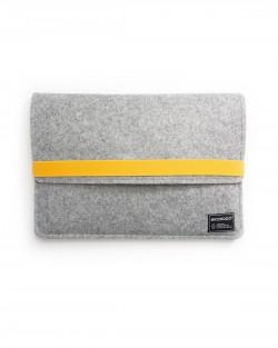HAZI Regular - Yellow