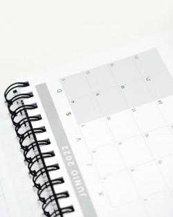 Agenda EGUN - Ekomodo
