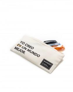 Margo YOCREO - Ekomodo