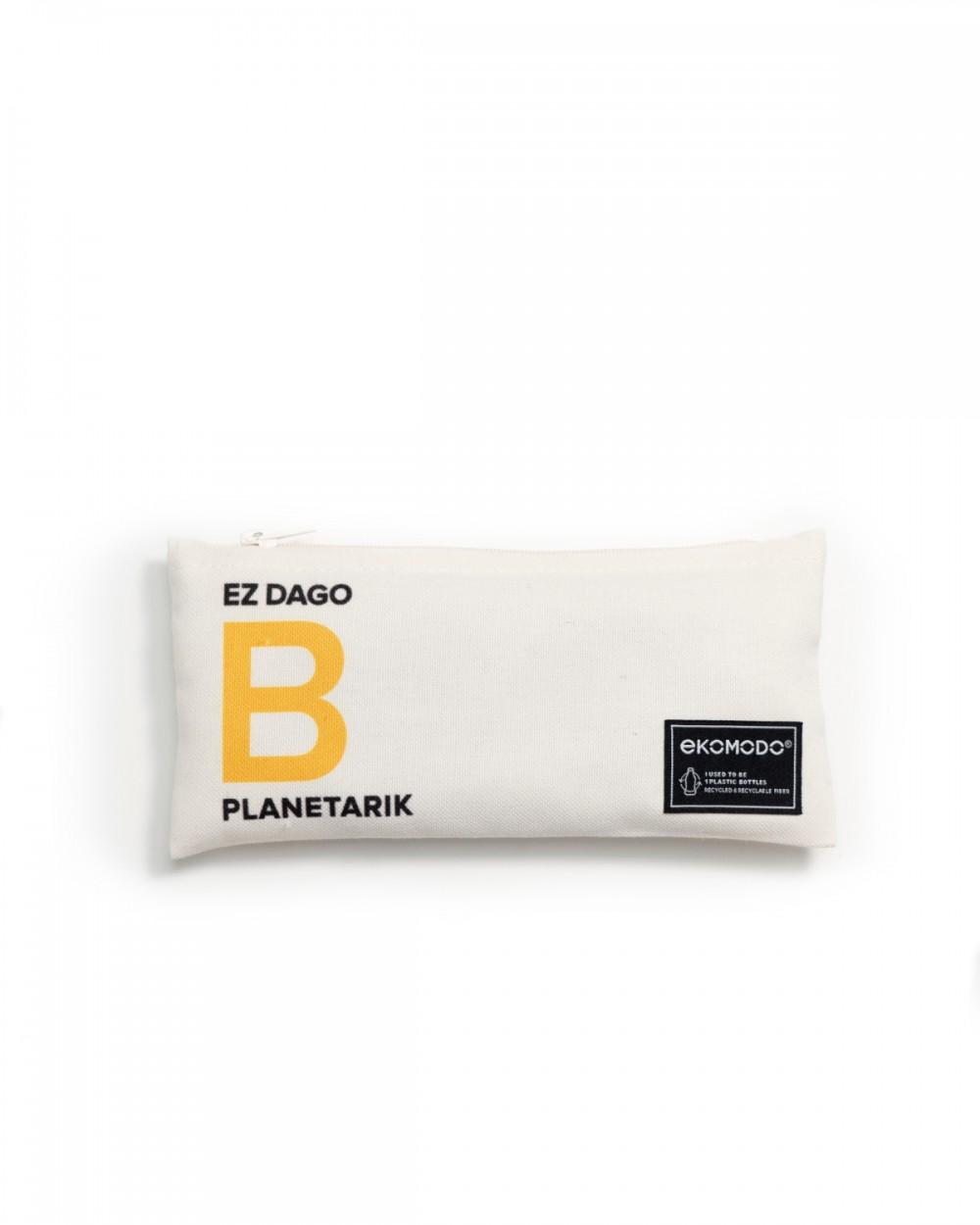 Margo EZDAGO - Ekomodo