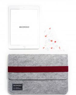 Mini - Ekomodo