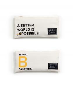 Margo Pack x2 - Ekomodo
