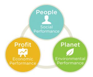 sostenibilidad, marcas