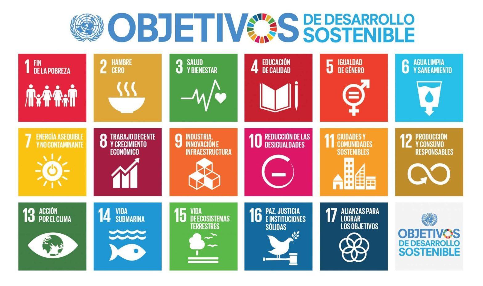 ODS-gestion-de-residuos